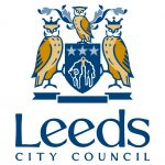 Leeds-City-Council-Logo-2