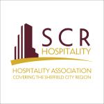 SCR-logo-Sqaure