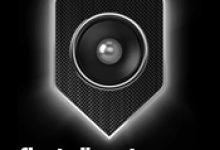 FDArena_Logo_Square_RGB_72dpi_175px