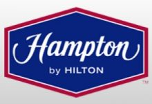 Hampton-By-Hilton-Edinburgh-Airport-Hampton-Hotels2