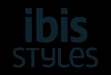 Ibis-Style