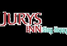 Jurys-Inn-1