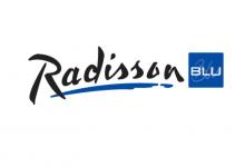 Radisson-Blu-logo-500x500px