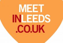 meetinleeds-heart2